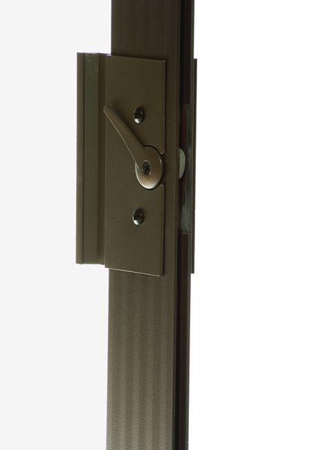 Sliding Screen Door Protector 477 x 650