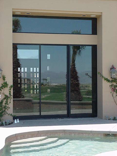 - Glass Patio Door Repair And Installation Specialists