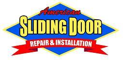 Sliding Door Repair Glass Patio Doors Closet Amp Pocket Doors