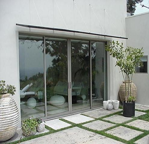 Glass Patio Door Repair And Installation Specialists